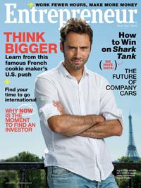 entrepreneur-magazine-october-2016.jpeg