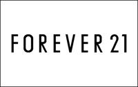 forever21-logo200.jpg