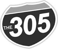 the305.jpg