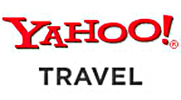 yahoo-travel.jpg